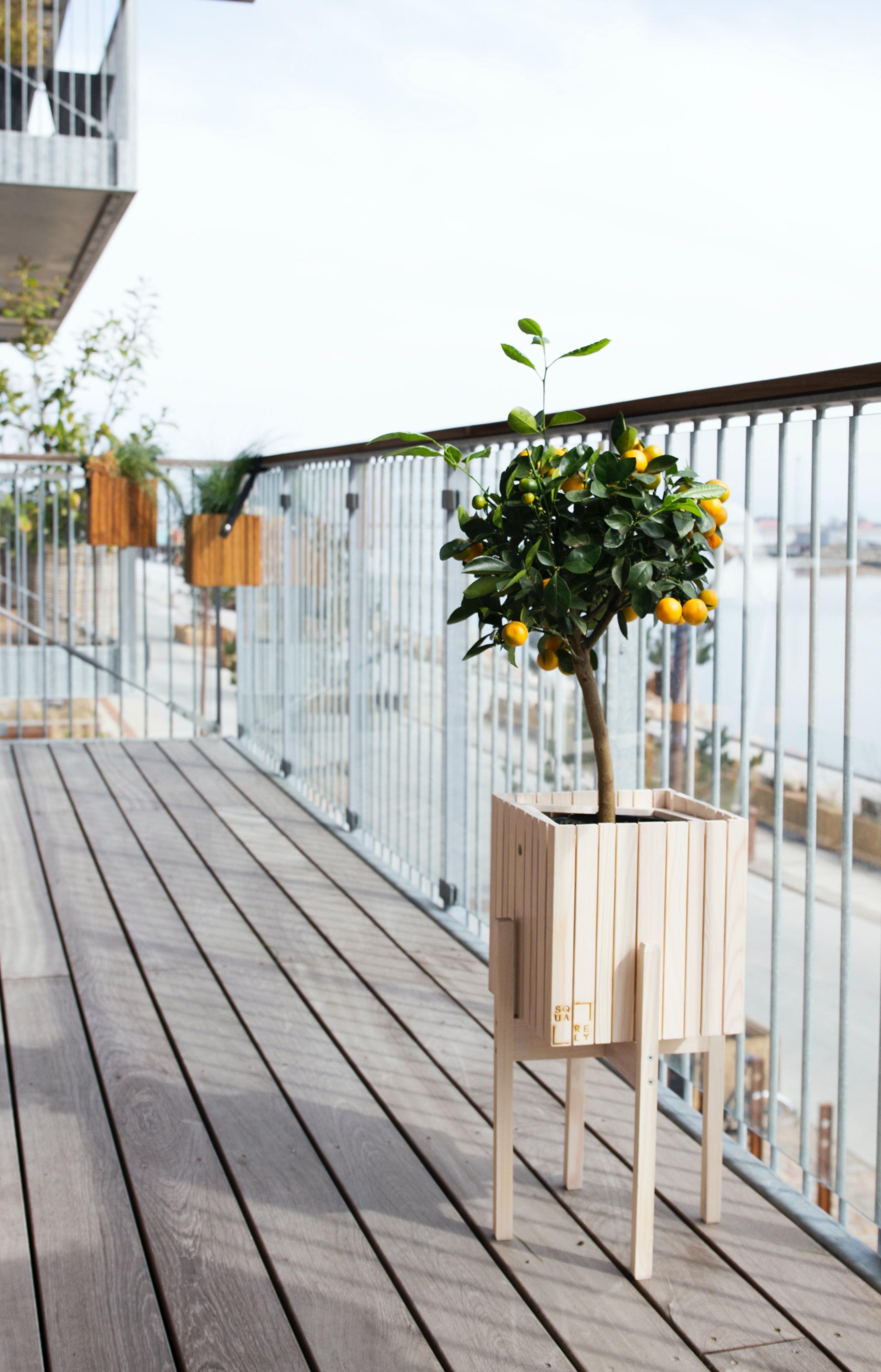 metal deck railing Orting